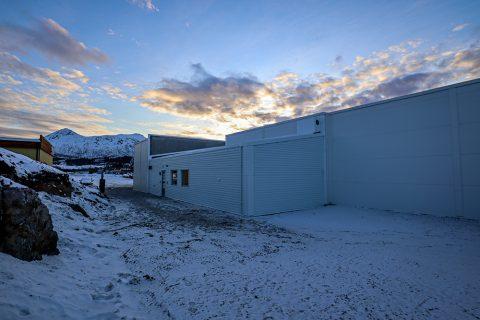 Nordvik-Eiendom-avd-Leknes-1