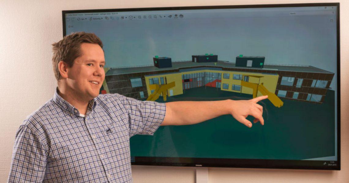Digitaliserer-byggebransjen1