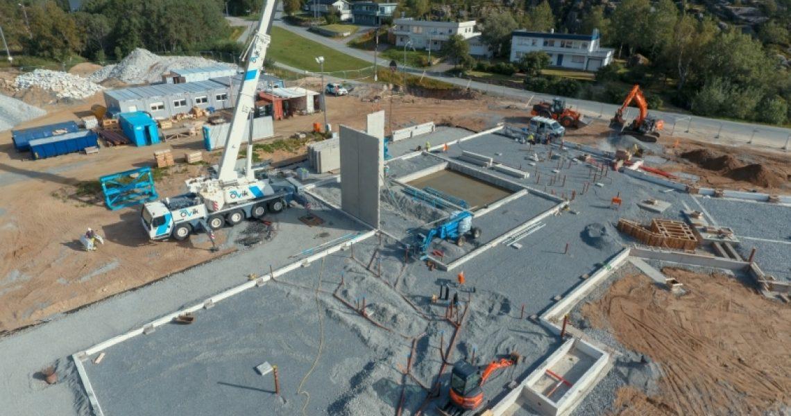 Framdrift-Lodingen-skole3