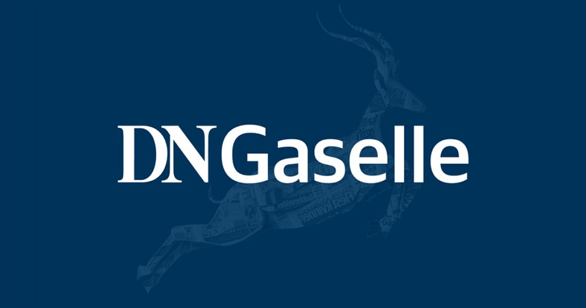 Gaselle