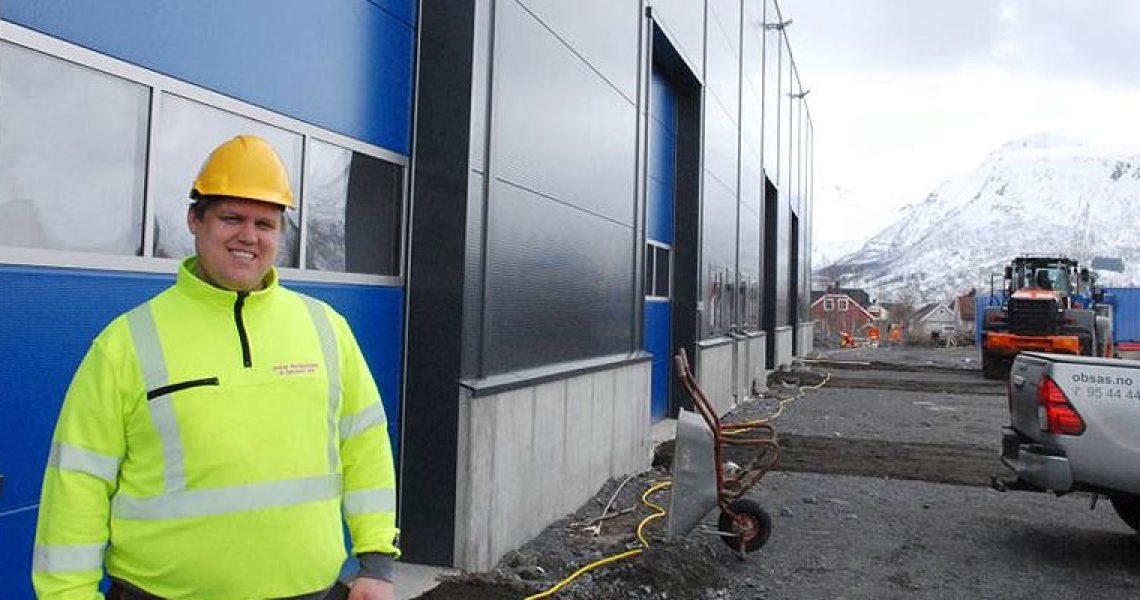 Nytt-kontor-og-lagerbygning-OBSAS