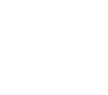 Sellihca-Qualified@2x